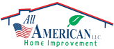 Evansville IN Roofing | Windows | Siding